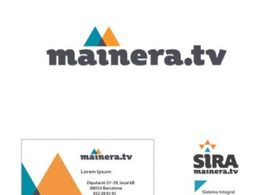 MaineraTV