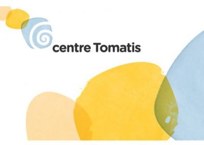 TOMATIS | Terapia auditiva