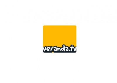 VERANDA TV