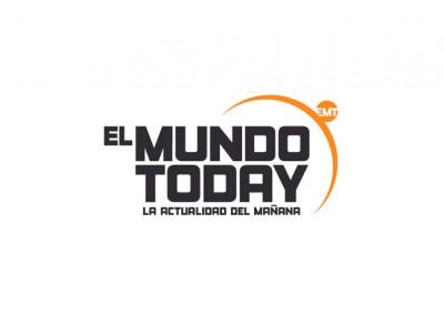 EMT - REDISEÑO | RESTYLING