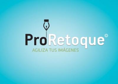 ProRetoque