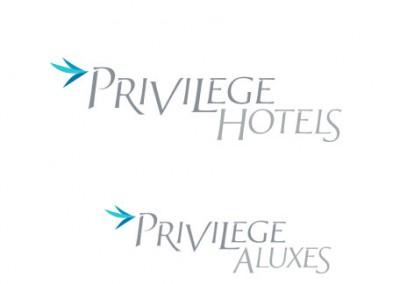Privilege Hotels