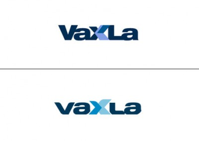 vaxla